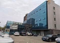 会所~展厅、月子中心、医疗美容机构、教育培训、公司总部等