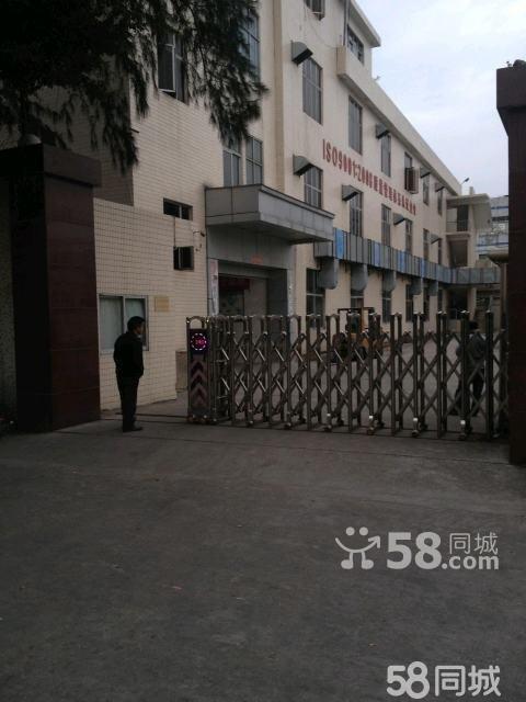 东莞凤岗,村委合同厂房,占地面积1250平米,建筑3000平