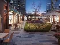 深圳龙岗甲级写字楼出售,大小面积都有,离市区近
