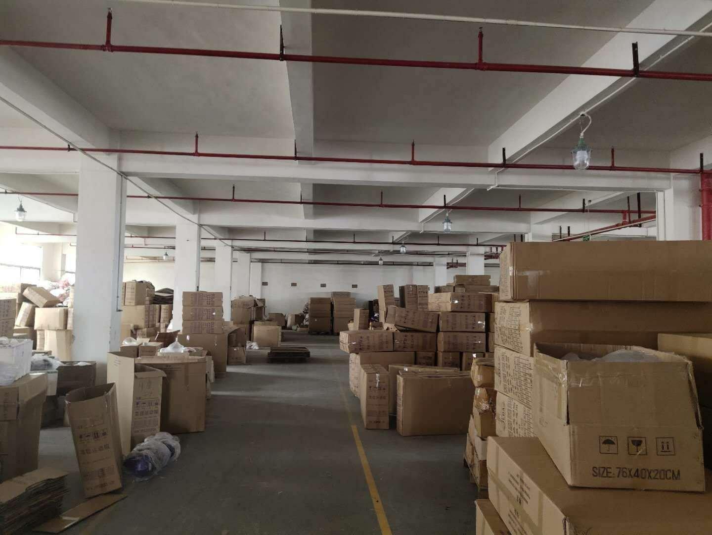 南海区九江镇带喷油环评厂房,有喷油设备,3800平方,租10