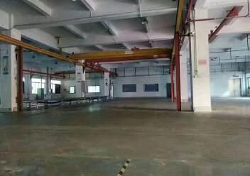 福永1500平方一楼出租图片1