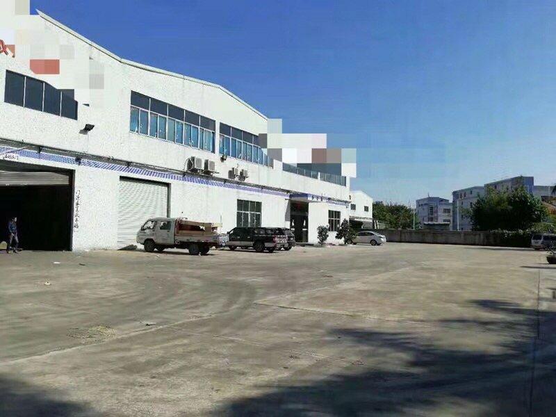 惠州市白花镇原房东独门独院单一层滴水10米万博app官方下载14085方
