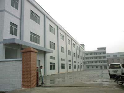 东莞清溪,国有证厂房,占地面积5000平米,建筑7500平米
