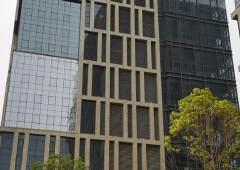 坂田地铁口独立红本写字楼500平米出售可按揭