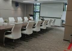 越秀区小北小面积办公室20~100平方可选