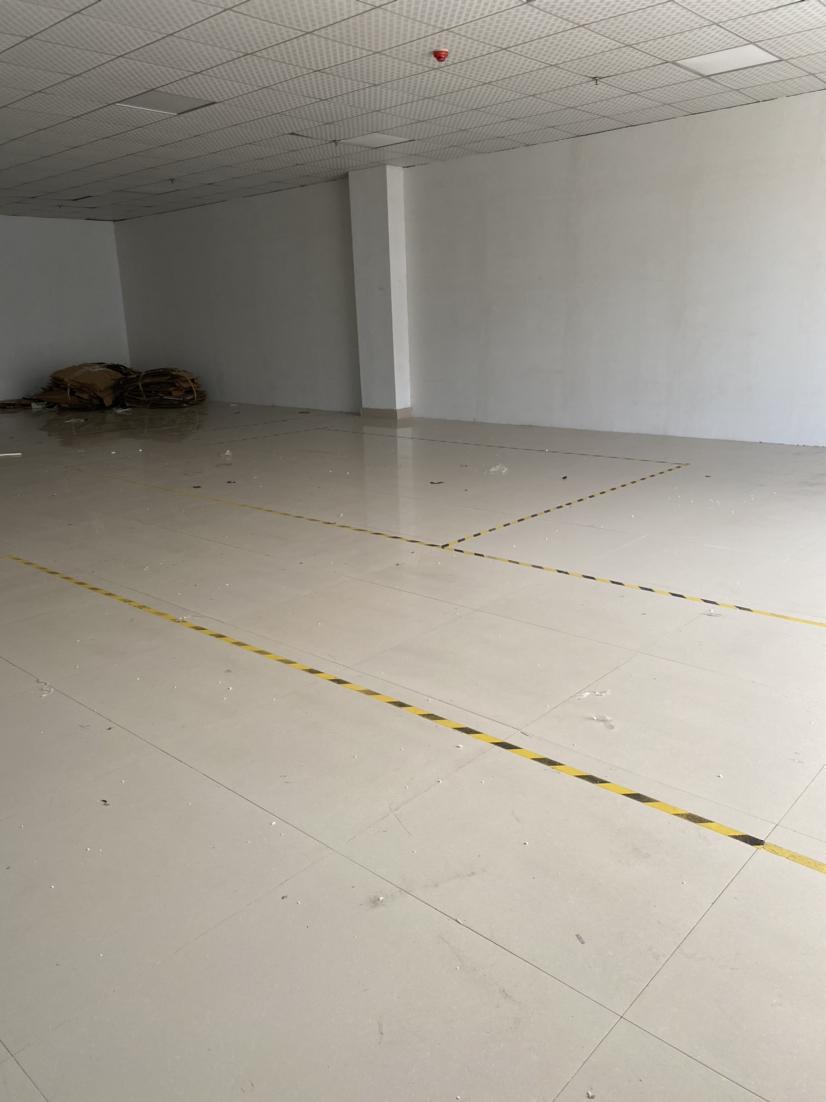 福永凤凰107国道边小面积办公室仓库可小生产厂房出租