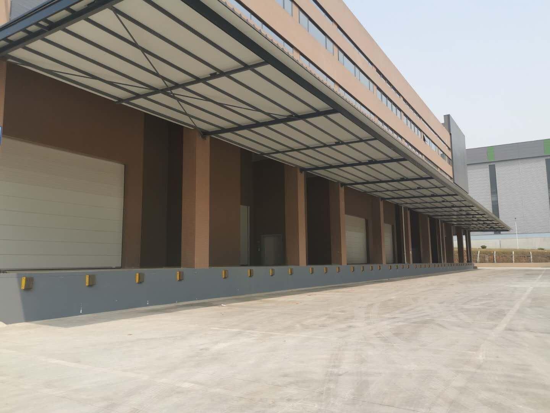 惠州周边新建库房,有办公室,2700平