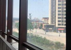惠州陈江大道南临街3楼400平方低价招租