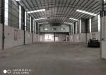 云浮市现成化工厂1200平方出租,专做硬表面助剂生产