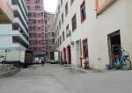 平湖平龙东路二楼厂房,650平方出租。