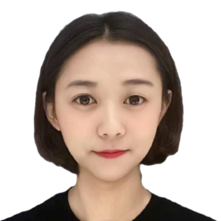 厂房经纪人袁占弟