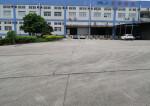 坪地北通道旁新出1楼1500平米仓库出租,带卸货平台