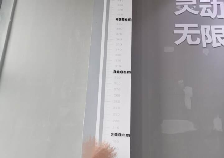 地铁口独立红本写字楼500平米出售可按揭图片5