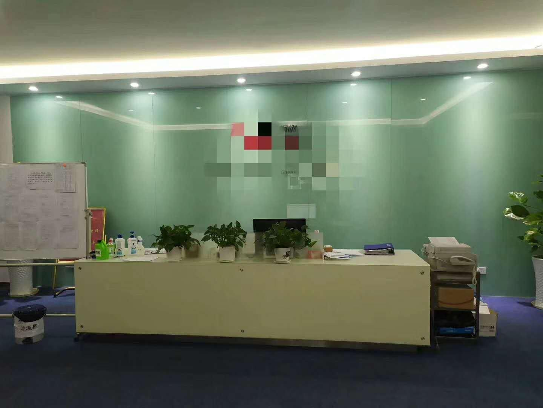 惠州市惠阳区新出精装修无尘车间2090平方