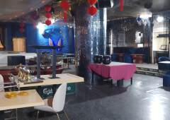 惠城区河南岸商务办公楼出租适合做清吧酒吧办公健身等行