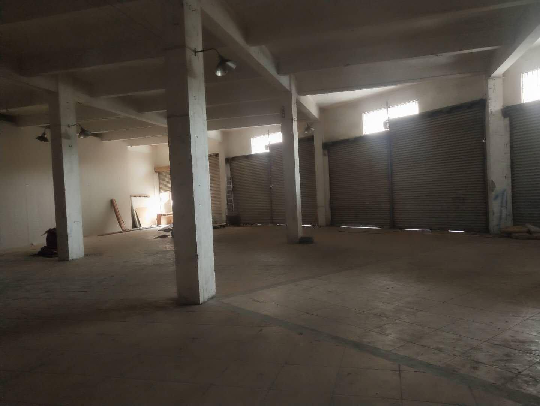 勒流富安工业区一楼520平方5米高出租