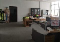 惠城区水口镇工业区二楼260平方办公低价招租