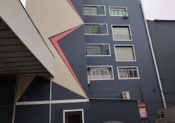出售龙岗区旁边凤岗高新园区1000平方先到先得红本在手图片1