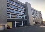 坪山高薪产业园1200平方出租带装修可分租
