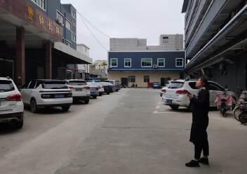 出售龙岗区旁边凤岗高新园区1000平方先到先得红本在手图片5