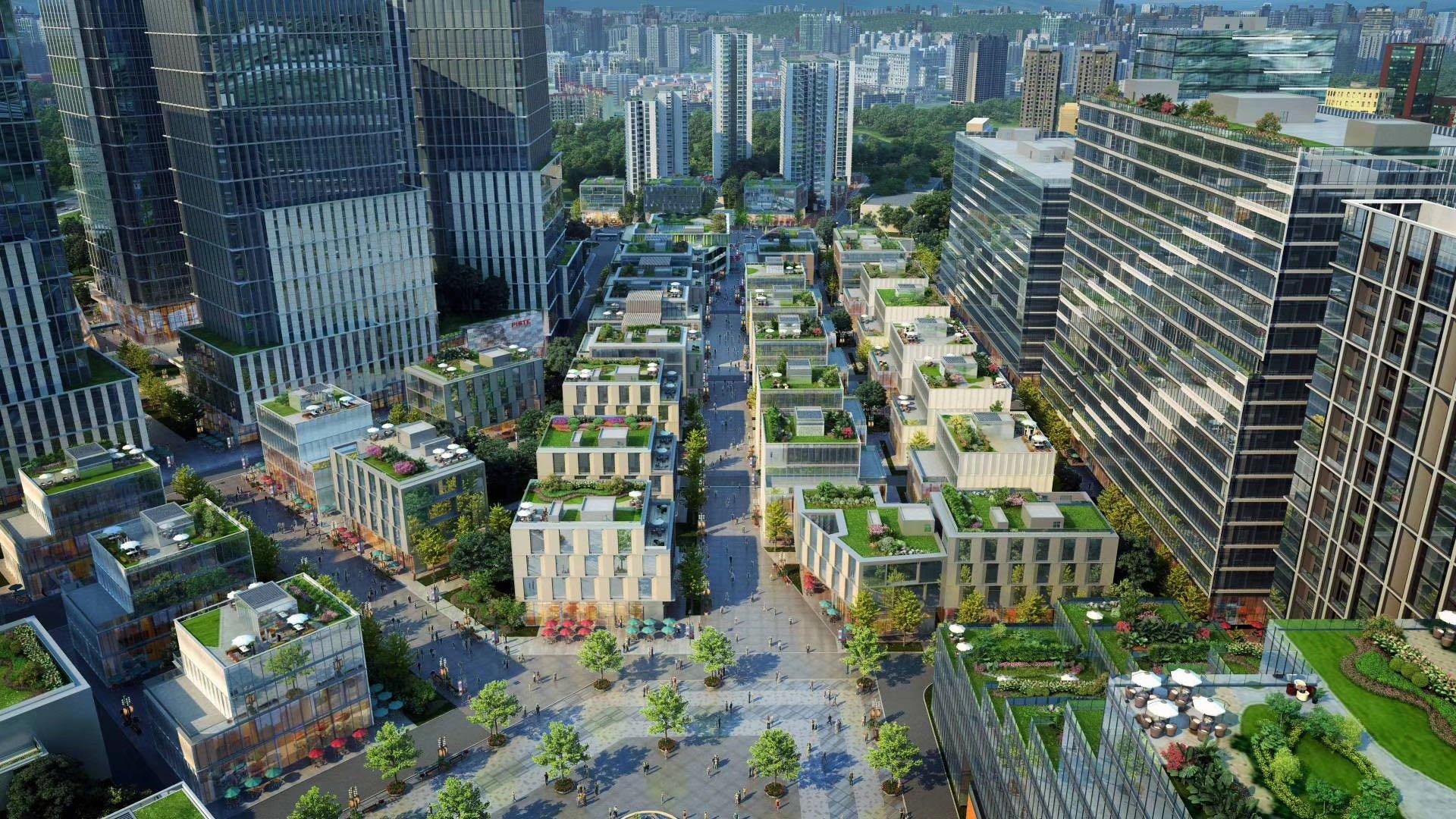 惠州市大亚湾西区1500㎡可以单独出证厂房出售 1500m²