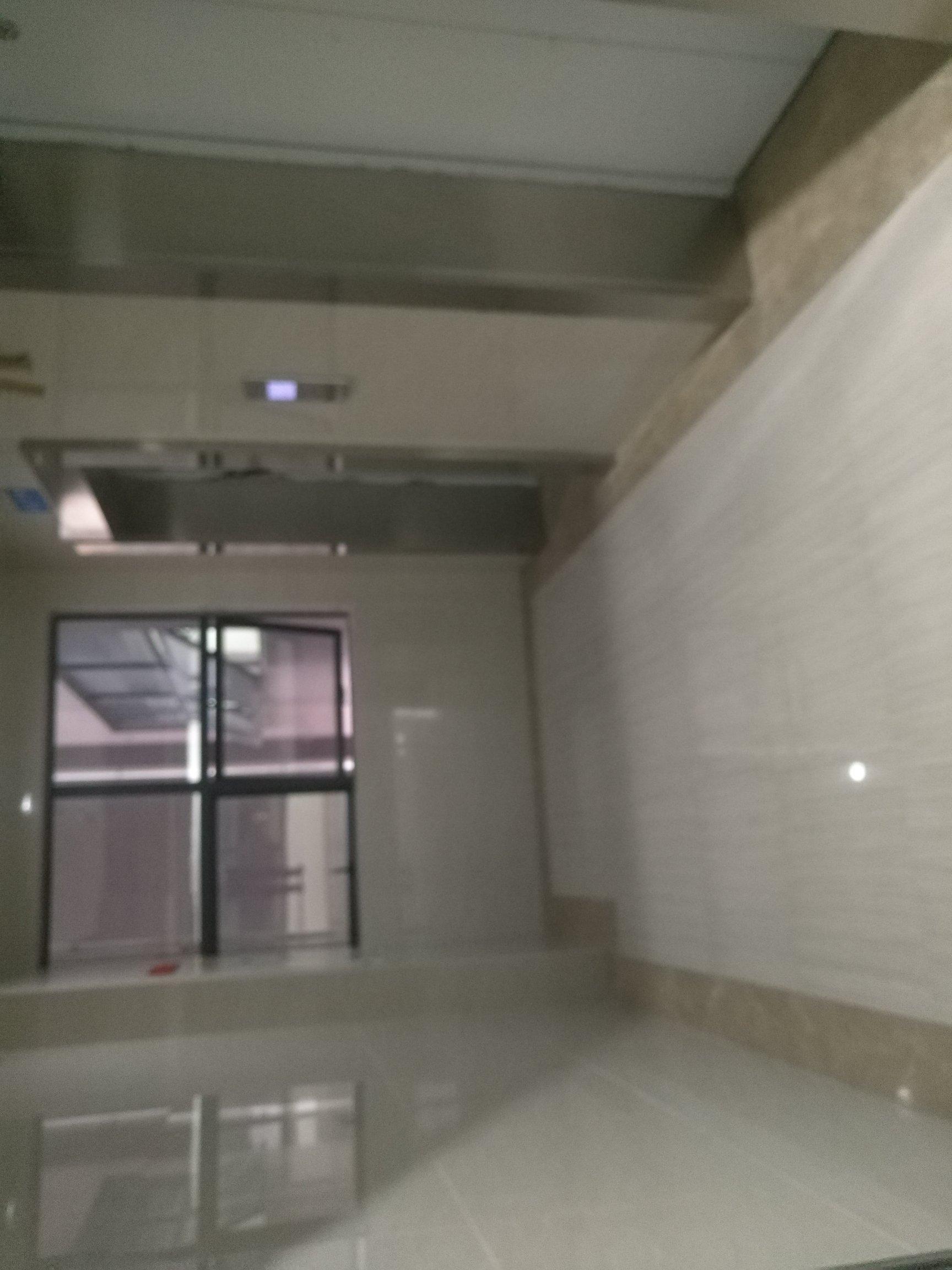 佛山顺德均安镇中心高端大气办公写字楼800平米出租
