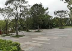 深圳中心龙岗布吉层高6米写字楼