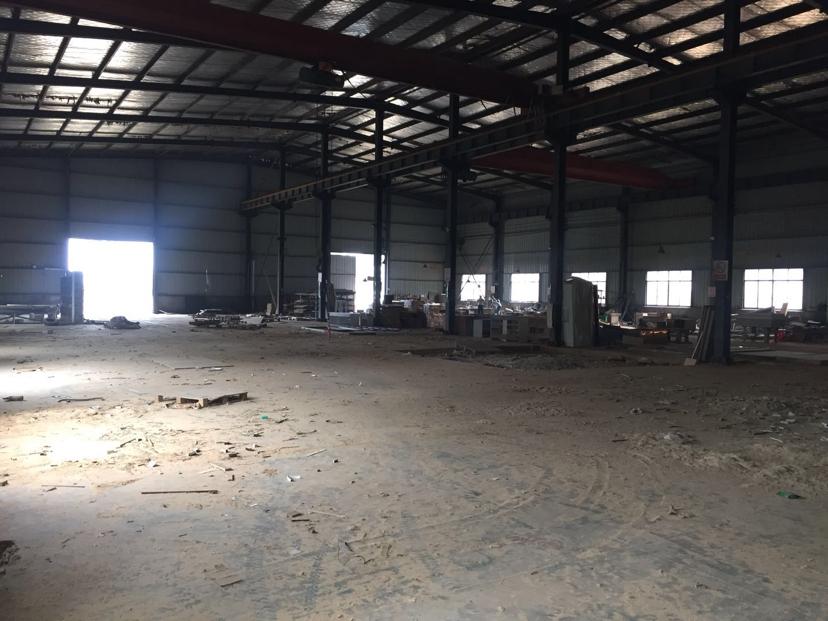 黄花镇工业园1500平米、2000平米厂房仓库配电250千瓦-图6