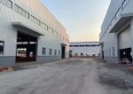 江门台山大型钢构仓库57670方出租