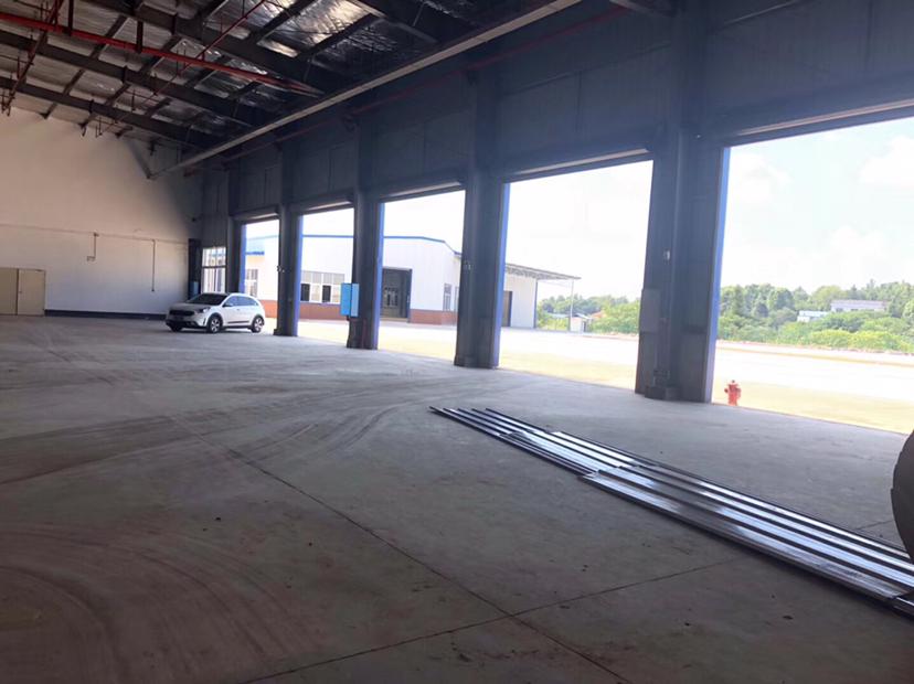 黄花镇工业园1500平米、2000平米厂房仓库配电250千瓦-图4