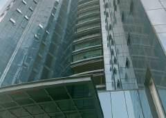 宝安新桥工业研发办公楼138平起租,可分租大小户型自由选择