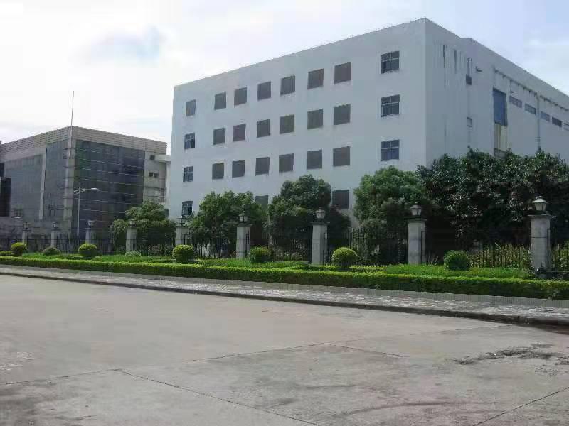广州增城区新塘占地7.05亩建筑11998㎡国有双证万博app官方下载出售