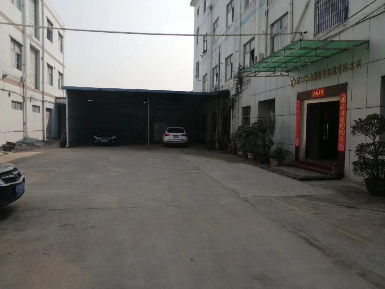 惠州市沥林镇新出原房东小独院3600平方招租