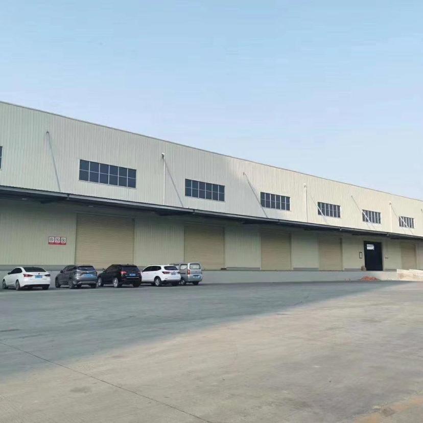 北滘物流仓库23000平方米招租,靠近广州南站
