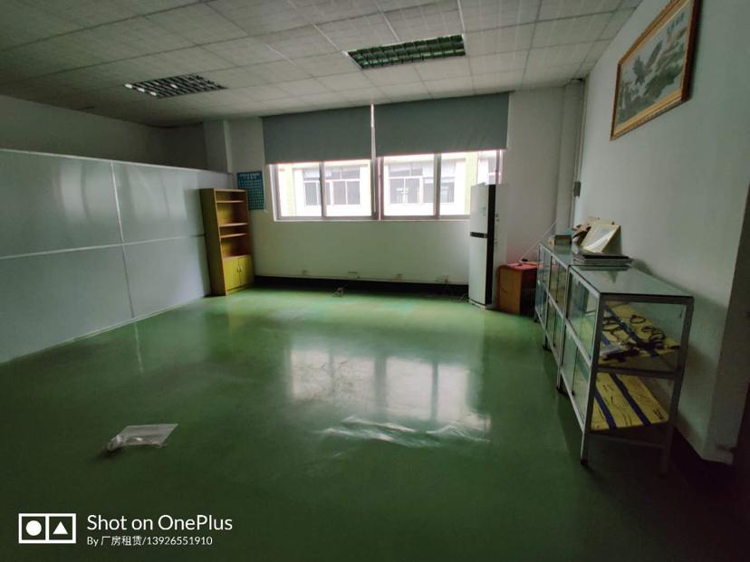 惠州市河南岸原房东精装修四楼650平方