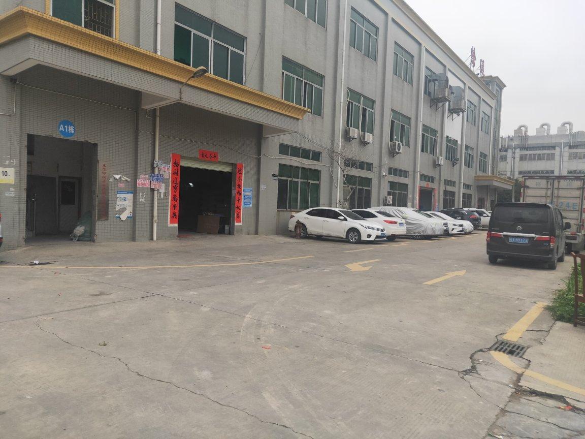 石排镇中心原房东独院万博app官方下载出租。