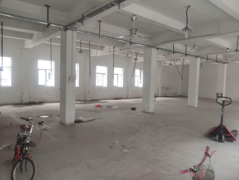 坪地龙岗大道边上新出一楼标准万博app官方下载350平