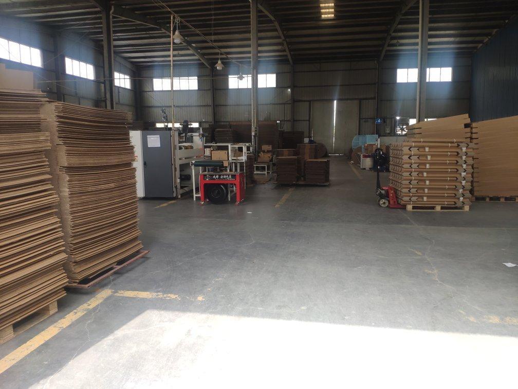 3000平,两栋,机械加工,数控生产