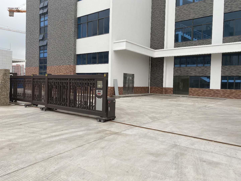惠州惠环镇独门标准厂房出售