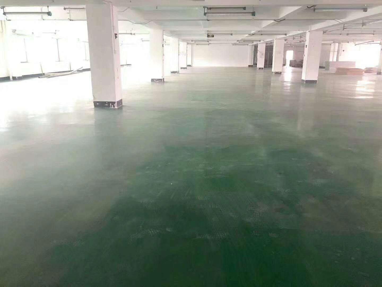 大石街会江地铁口附近正规工业区内分租