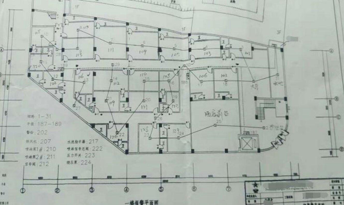 占地1260㎡建筑8350㎡双证齐全超大空地厂房出售
