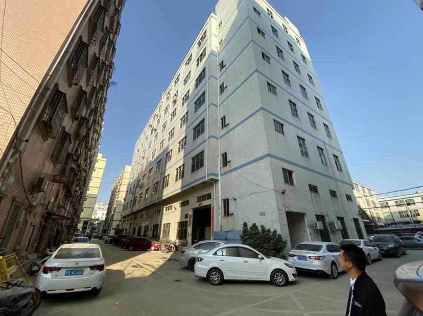 占地10000建筑7600集体证万博app官方下载出售