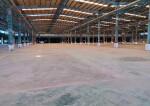 龙岗坪地新出物流仓29000平米,红本,带卸货平台,空地超大