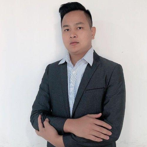 厂房经纪人吴少涛