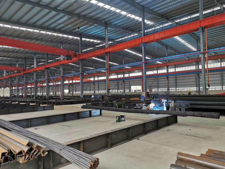 广东省肇庆市新出单一层厂房10万平方,可坐酸洗,喷漆,喷粉