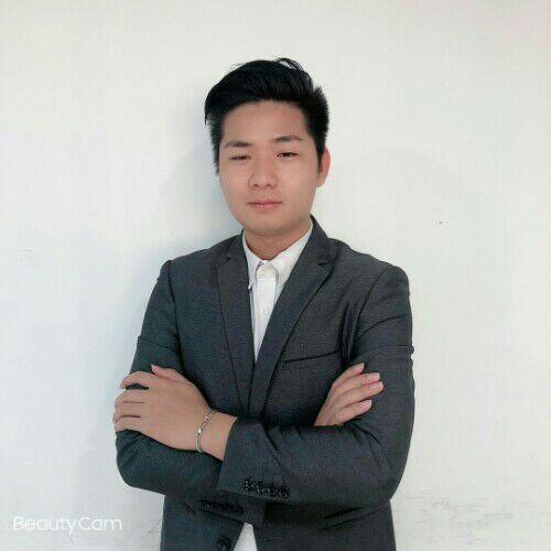 厂房经纪人王少新