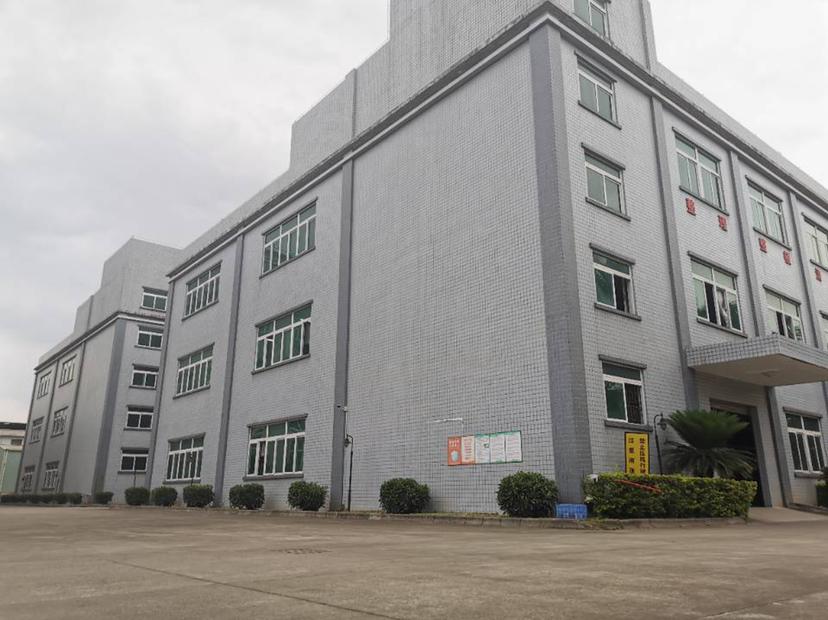 惠东标准独院15000平方国有双证便宜出售