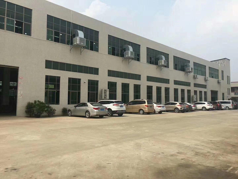 惠州仲恺潼湖8500平米厂房出售