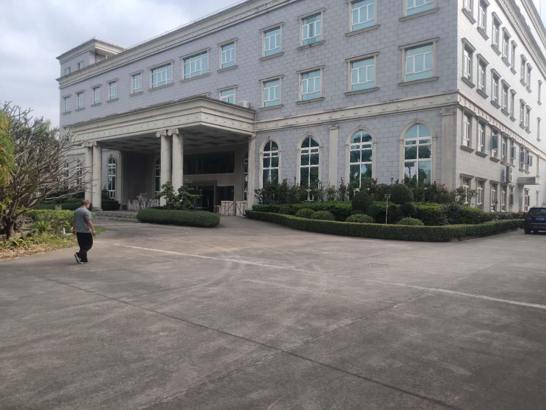 惠城三栋新出独院8000平方出租