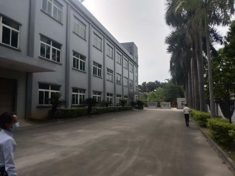 惠城三栋新出独院8000平方出租-图2
